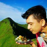@faridbrawijaya's Profile Picture