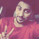 @abdullah.xc's Profile Picture