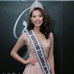 @missuniversemalaysia's Profile Picture