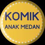 @komik_anakmedan's Profile Picture