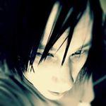 @r3l04d3d's Profile Picture
