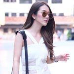 @nnnnae's Profile Picture