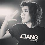 @tamagodji's Profile Picture