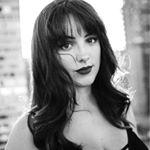 @antolarrain_'s Profile Picture