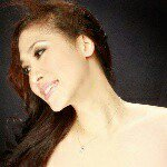 @idamariana_official's Profile Picture