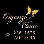 @organzaclinic's Profile Picture
