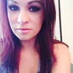 @glamandgrind's Profile Picture