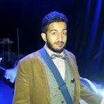 @barmz_alhajjaj's Profile Picture