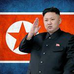 @mighty_northkorea's Profile Picture