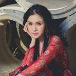 @annita_thivaphone's Profile Picture