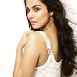 @manasi_moghe's Profile Picture