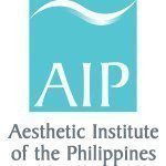@aipclinic's Profile Picture