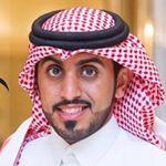 @pabduleelah's Profile Picture