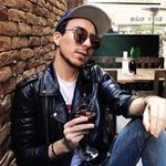 @alirizatuncher's Profile Picture
