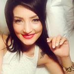 @nezdemir's Profile Picture