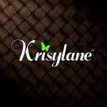 @krisylane's Profile Picture