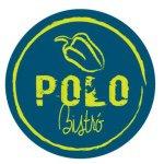 @polobistro's Profile Picture