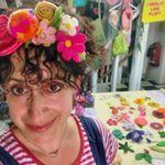 @gilliangladrag's Profile Picture