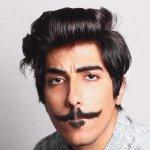 @a7md_3ziz's Profile Picture