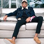 @officialtshego's Profile Picture