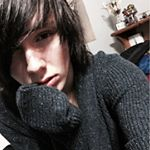 @punktastic_'s Profile Picture