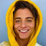 @danielnapolitano's Profile Picture
