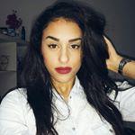 @genivadawson's Profile Picture
