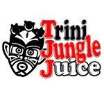 @trinijunglejuice's Profile Picture