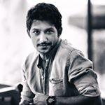 @omaralzuwawi's Profile Picture