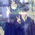 @kazuheikimura's Profile Picture