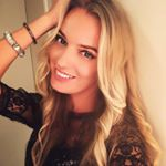 @alinagilmanova's Profile Picture