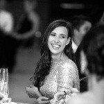@felicia_de_beer's Profile Picture