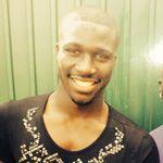 @sambinha40's Profile Picture