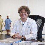 @drfiras_clinics's Profile Picture