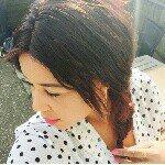 @baby__clarissa's Profile Picture