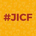 @jicf_sa's Profile Picture