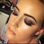 @danielle_mua_'s Profile Picture