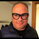 @andreavelletri's Profile Picture