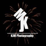 @kjm64photography's Profile Picture