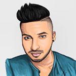 @djjonone's Profile Picture