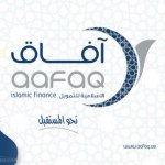 @aafaqfinance's Profile Picture
