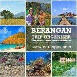 @berangan_trip's Profile Picture