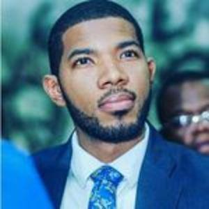 @otto_orondaam's Profile Picture