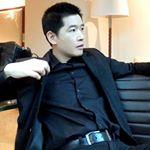 @ponsinh_toto's Profile Picture