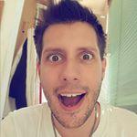 @michaelrighini's Profile Picture