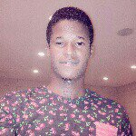 @ahmed_efizeemedia's Profile Picture