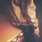 @kristatoday's Profile Picture