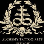 @alchemytattooarts's Profile Picture