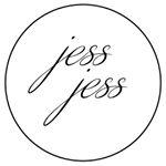 @jessjess_shop's Profile Picture