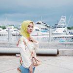 @vinnielupita's Profile Picture